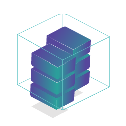 Briques logicielles