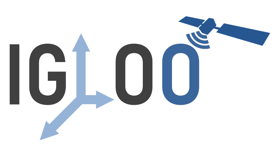 Logo IGLOO
