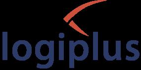 logo logiplus